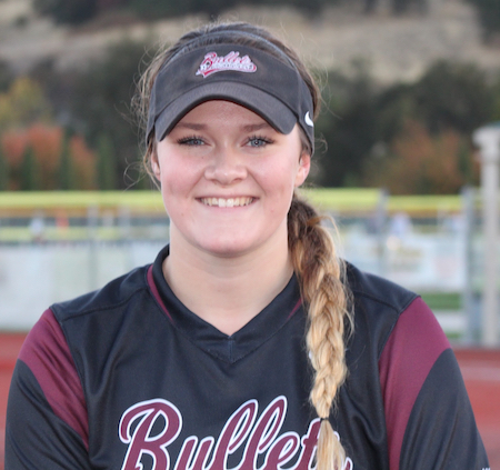 Valley Invite Softball Tournament as great invitations example